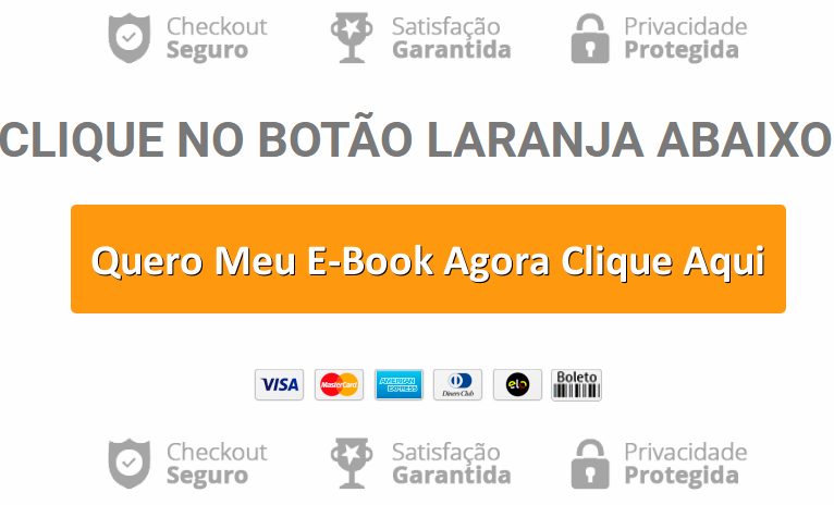 E-book O Poder do Estilo de Vida